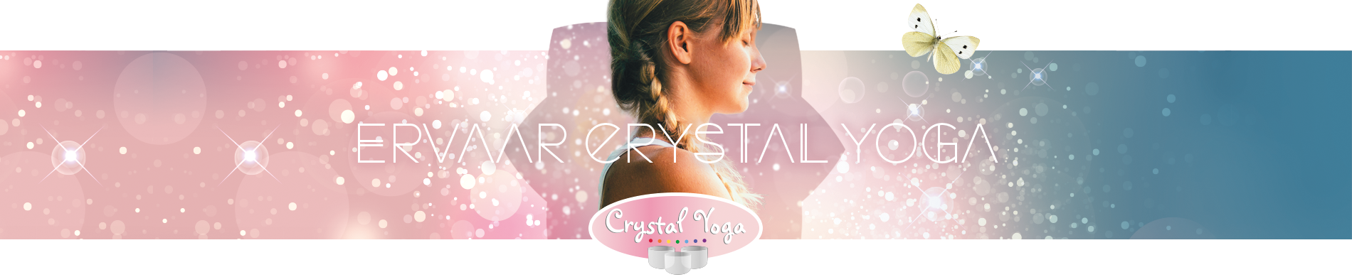header-crystalyoga-1900px